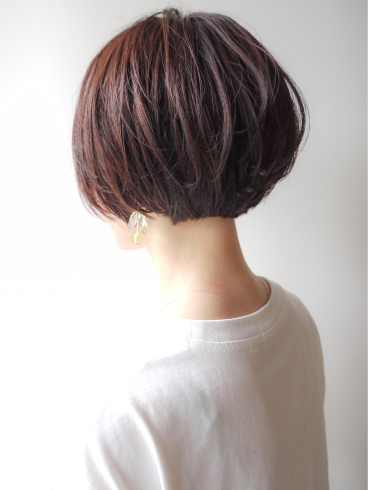 ウェーブ 大人女子 女子力 大人かわいい ヘアスタイルや髪型の写真・画像