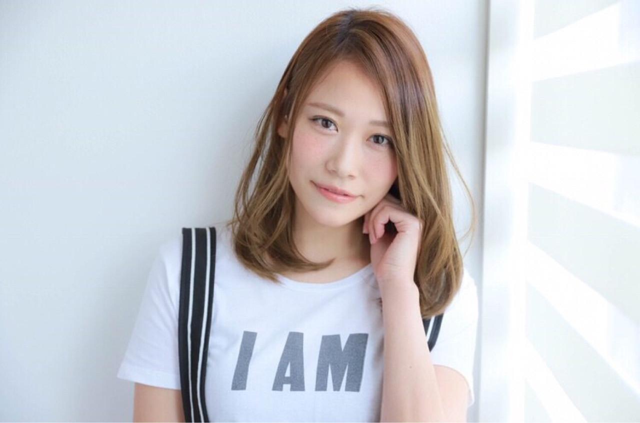大人女子 かっこいい フェミニン ヘアアレンジ ヘアスタイルや髪型の写真・画像