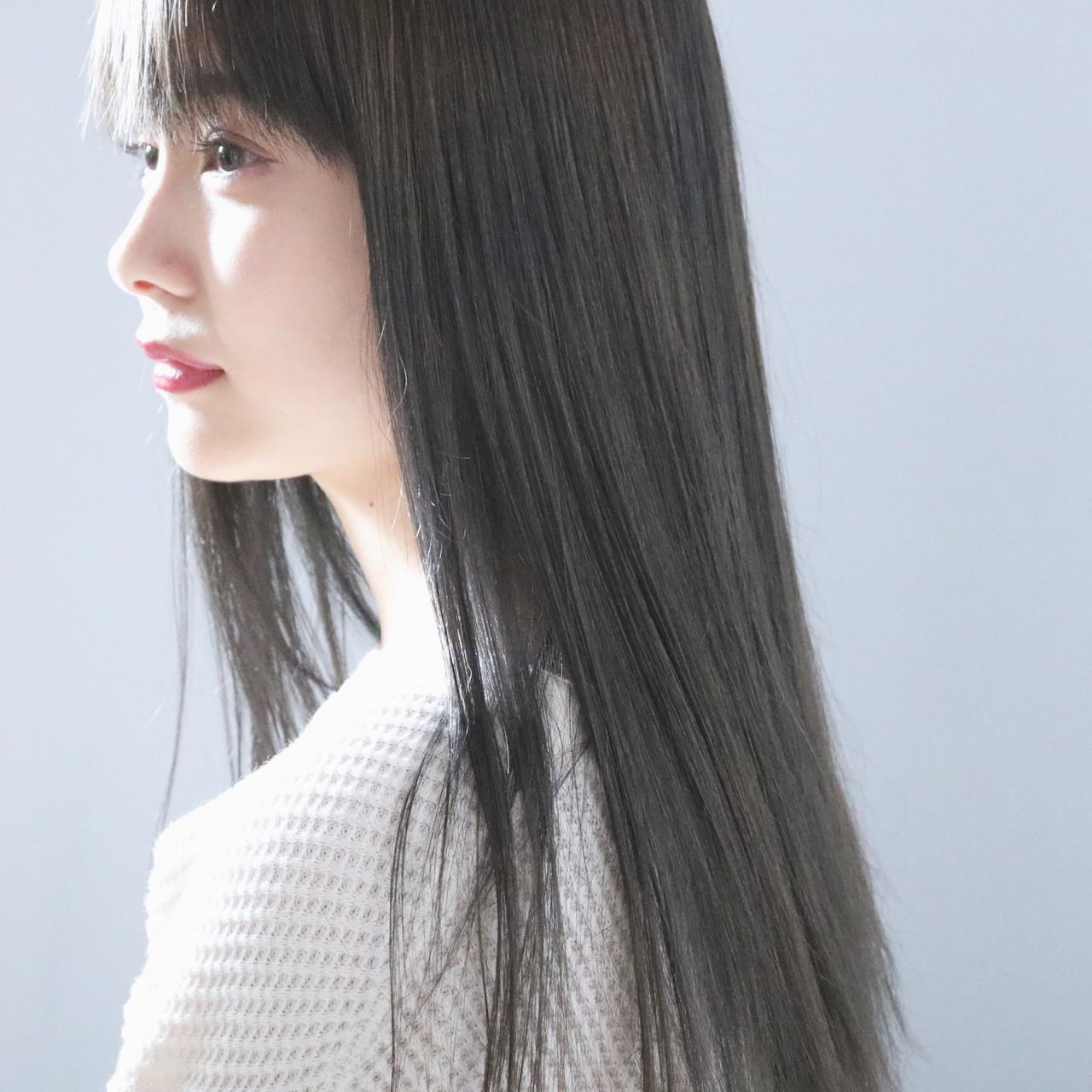 傷んだ髪からうるツヤ髪へ導く♡試して実感してほしいヘアケア方法