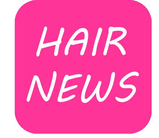スタイリストコラムの協力者募集! HAIRアプリでオリジナル記事を書いてみませんか?