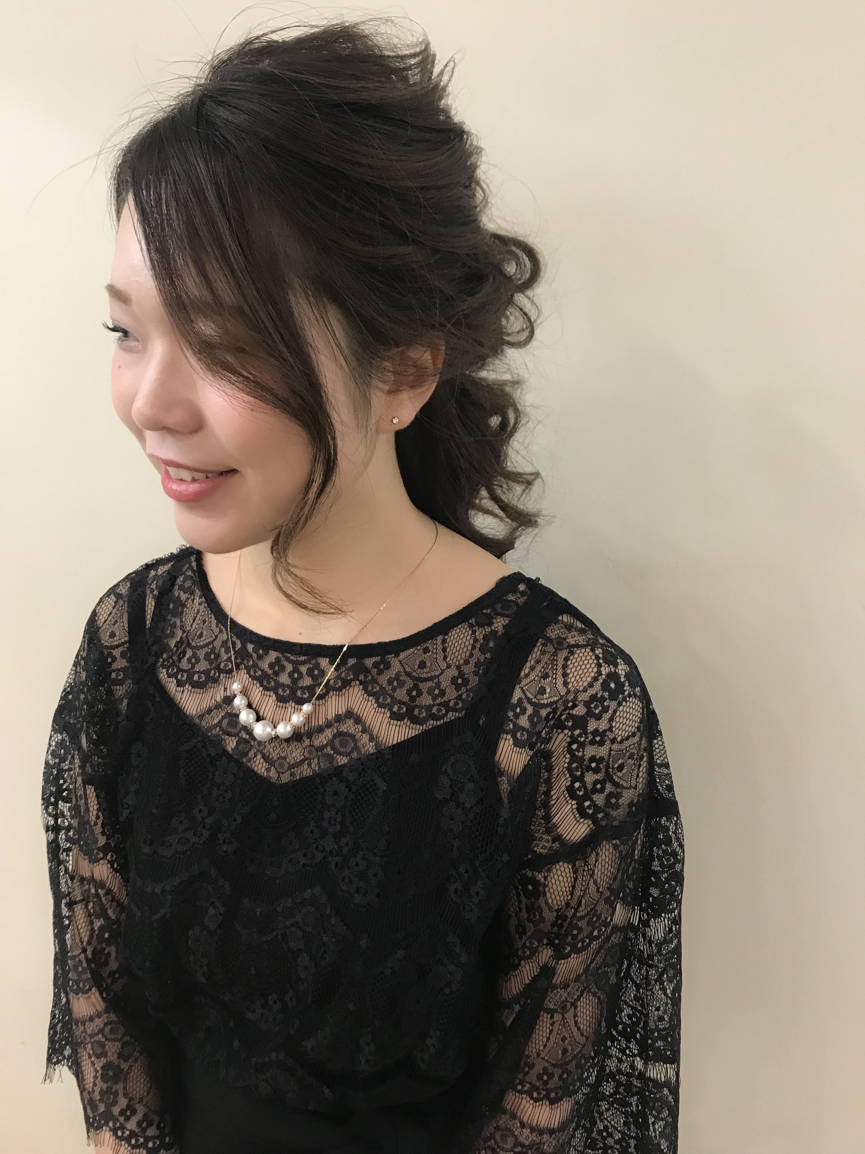 yumiko/sapporoSKNOW