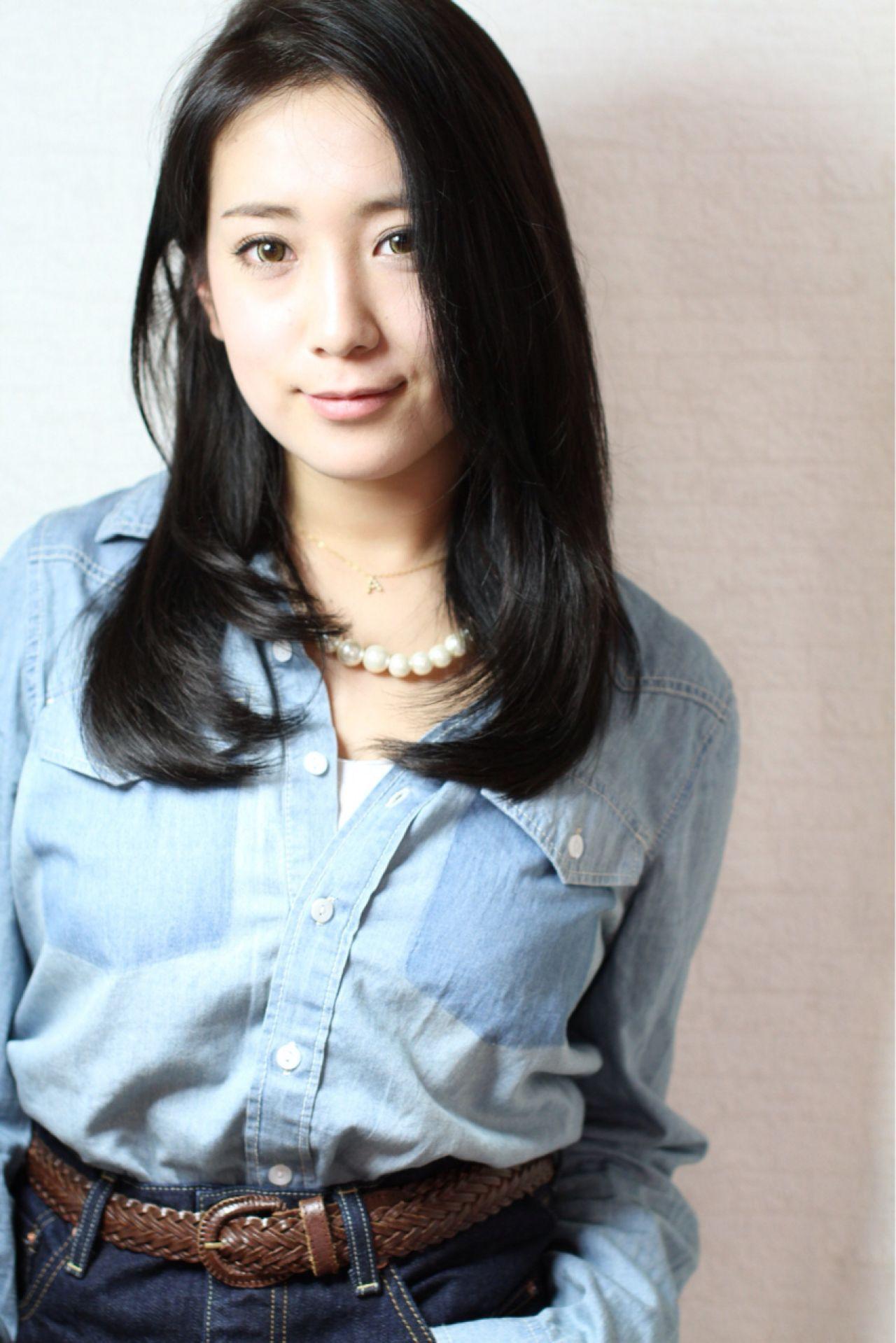 耳かけならすっきりとクールになれる♪ Yusuke Miichi | cloe umeda
