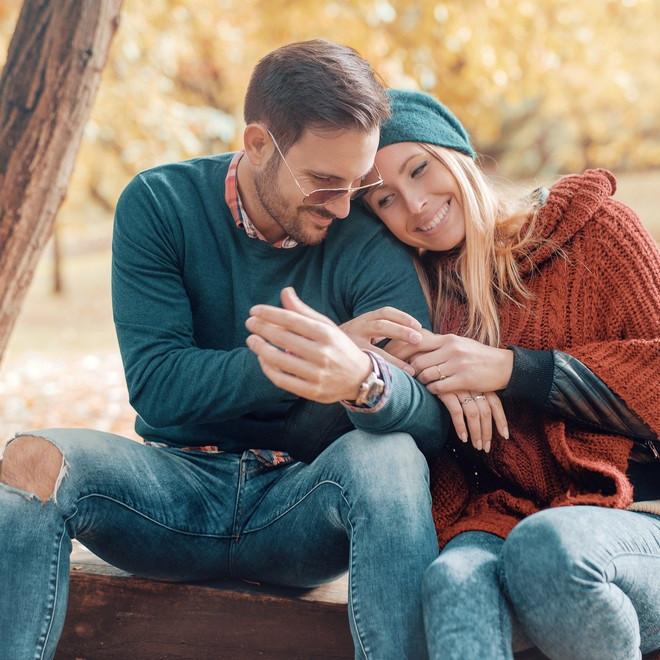 恋愛に年齢は関係ない!女性のための「5つの愛の言語」