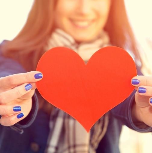 恋愛はアプローチを制する者が勝利する♡恋テク方法教えます
