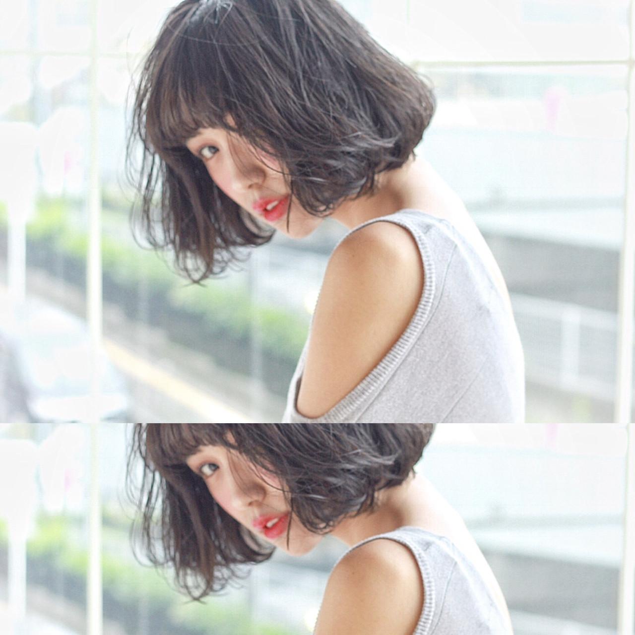こなれ感 愛され 大人女子 大人かわいい ヘアスタイルや髪型の写真・画像