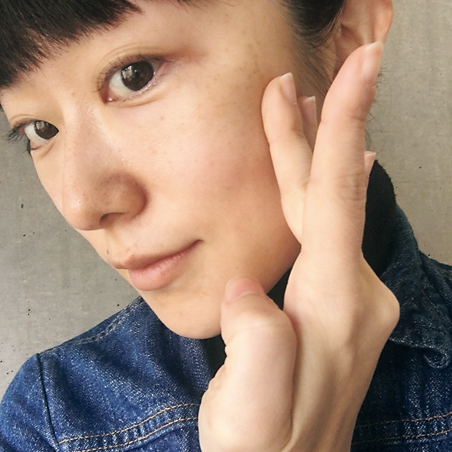 【VOCE4月号 Topics3】ベースメイクいらずの万能スキンケアコスメ♪