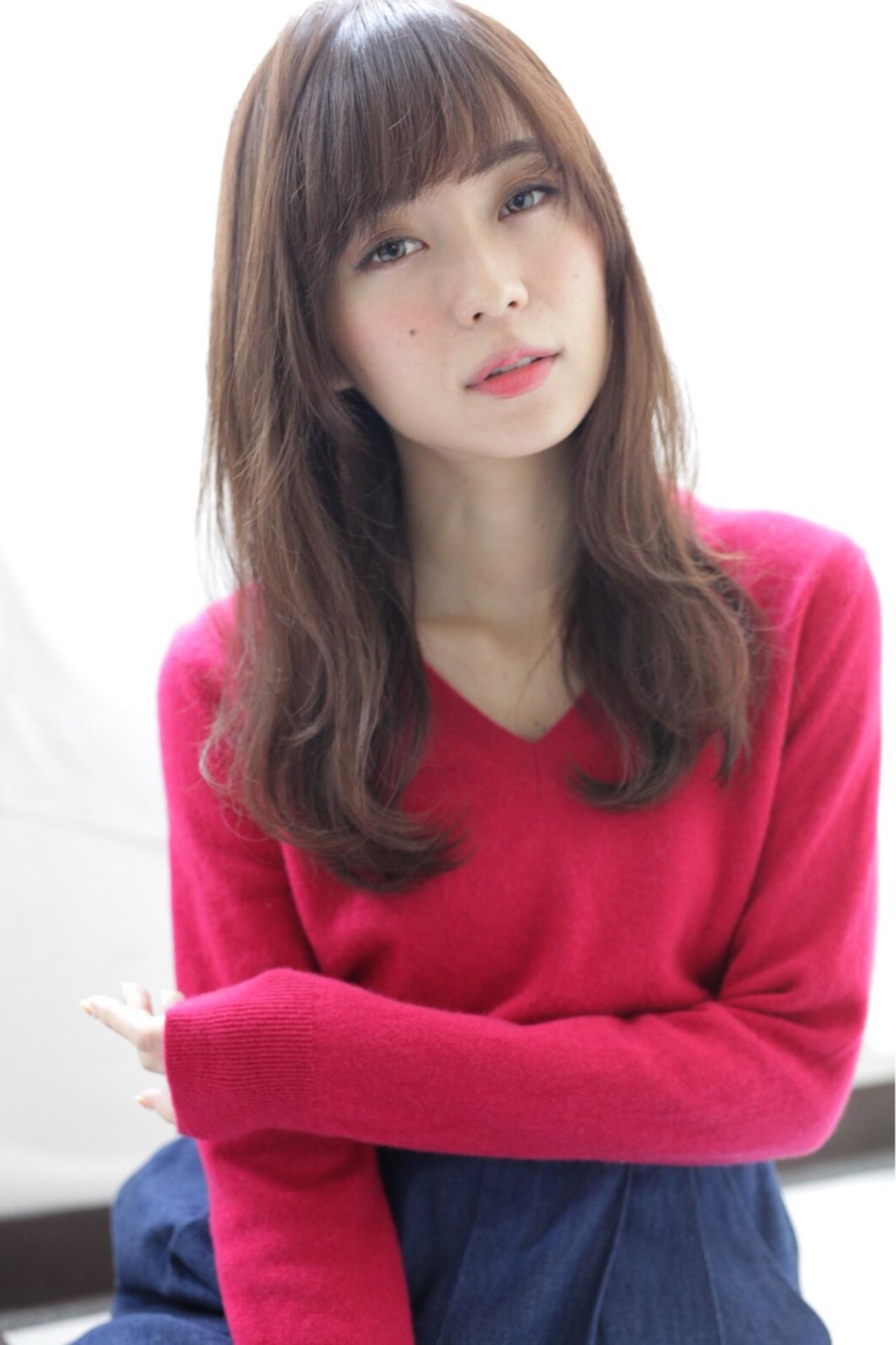 春夏におすすめのレイヤースタイル♡ 石田 学史