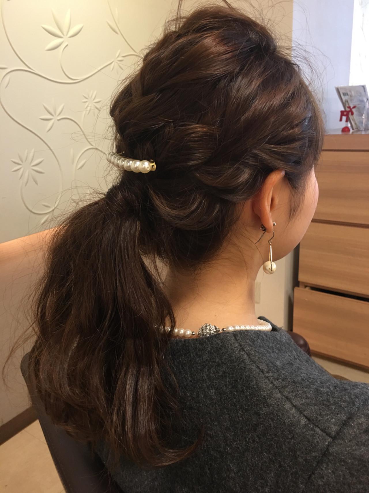 ゆるふわ フェミニン 愛され アンニュイ ヘアスタイルや髪型の写真・画像