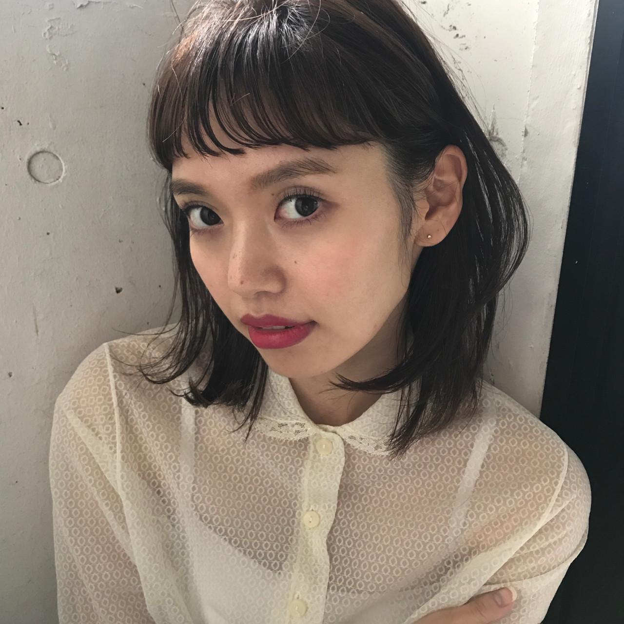 奥ゆかしい女性らしさを感じられる 小西敬二郎 | Heartim