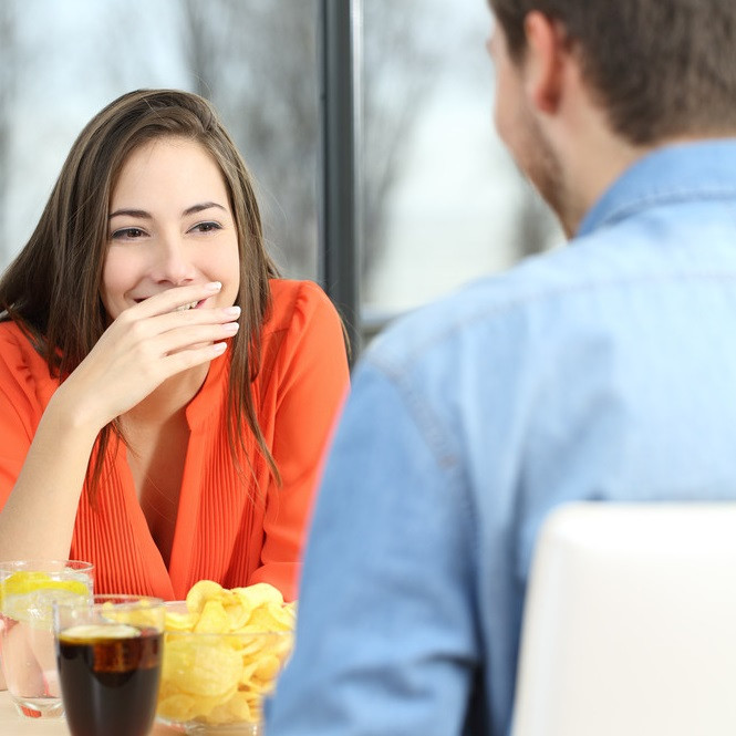 デートを通して脈なしかどうかを確かめる方法とポイントとは?