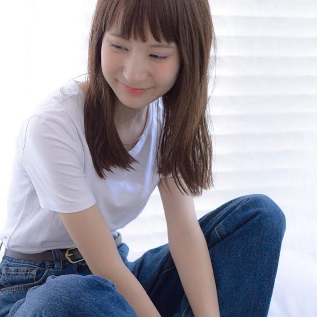 """""""傷んだ髪""""にツヤを与えて健康的にみせる効果も 萩原 翔志也/vicca"""