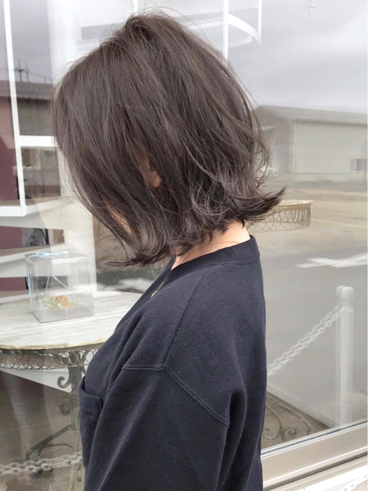 アウトドア ショート ストリート ヘアスタイルや髪型の写真・画像