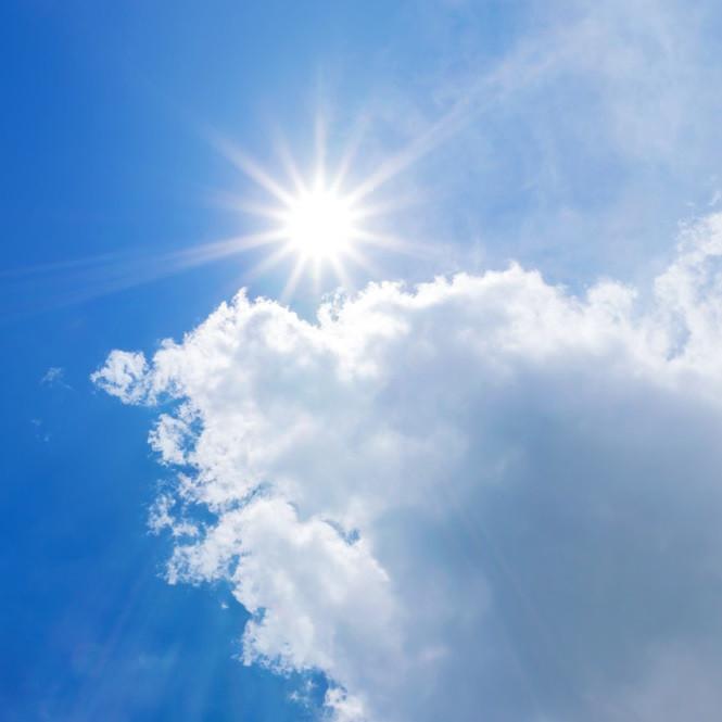 頭皮の日焼けを侮るな!ケアや予防で健康的な頭皮を保とう♪