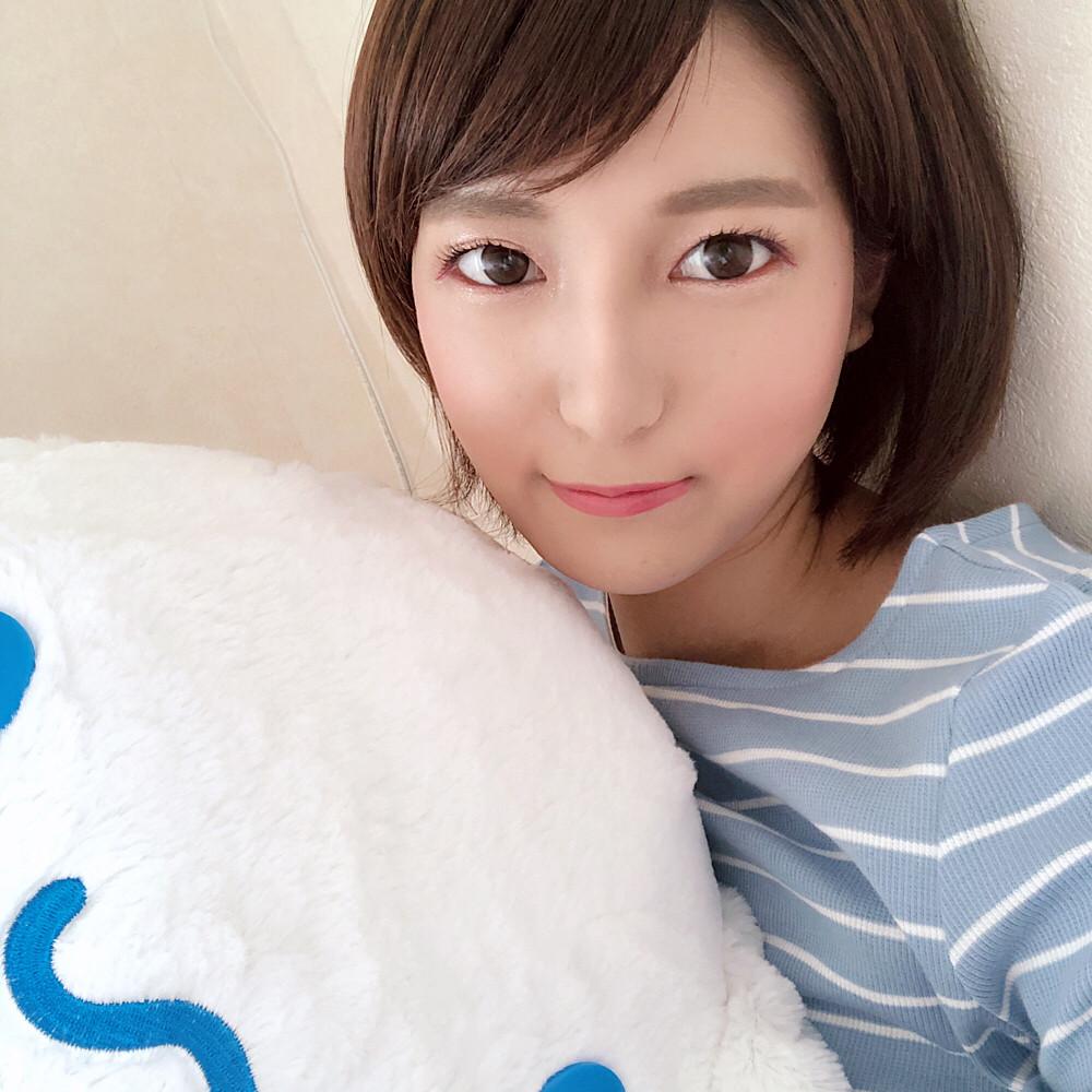 下まぶたがポイント♡完成写真はこちら! tomoko1217.mokotti•