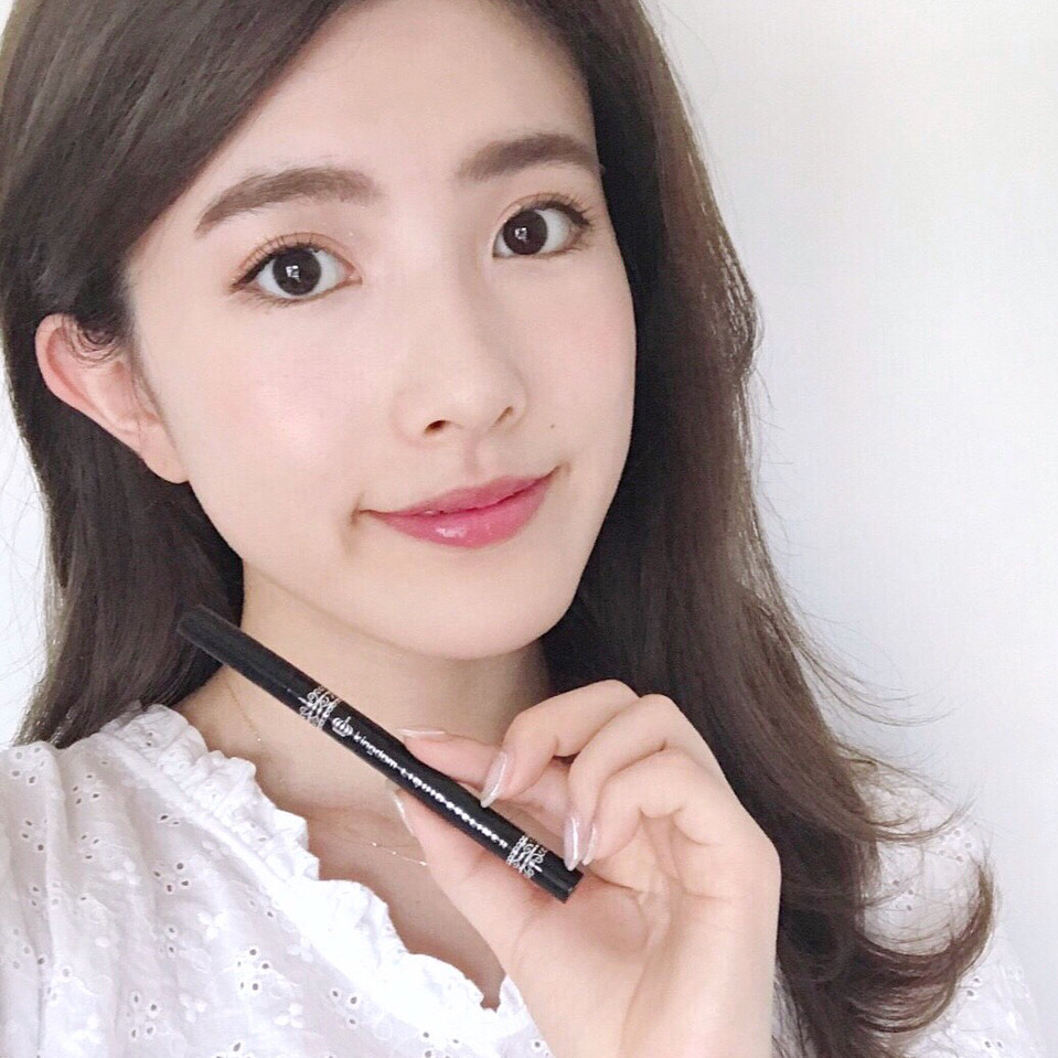 働く女子の知恵メイク♡朝→昼→夜につれて濃度チェンジ