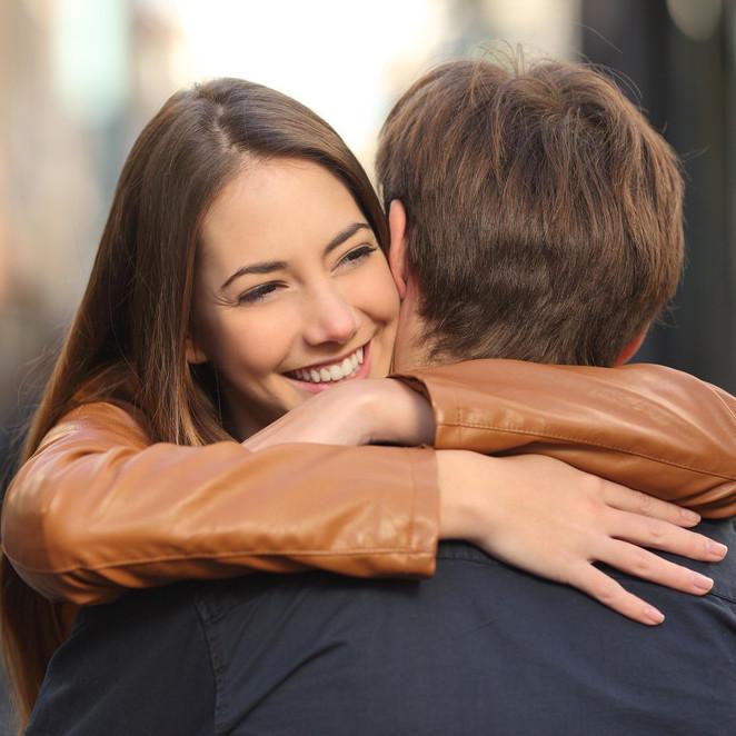 相性を見極める方法はないの…?付き合う前に相手と自分の関係を見つめてみよう
