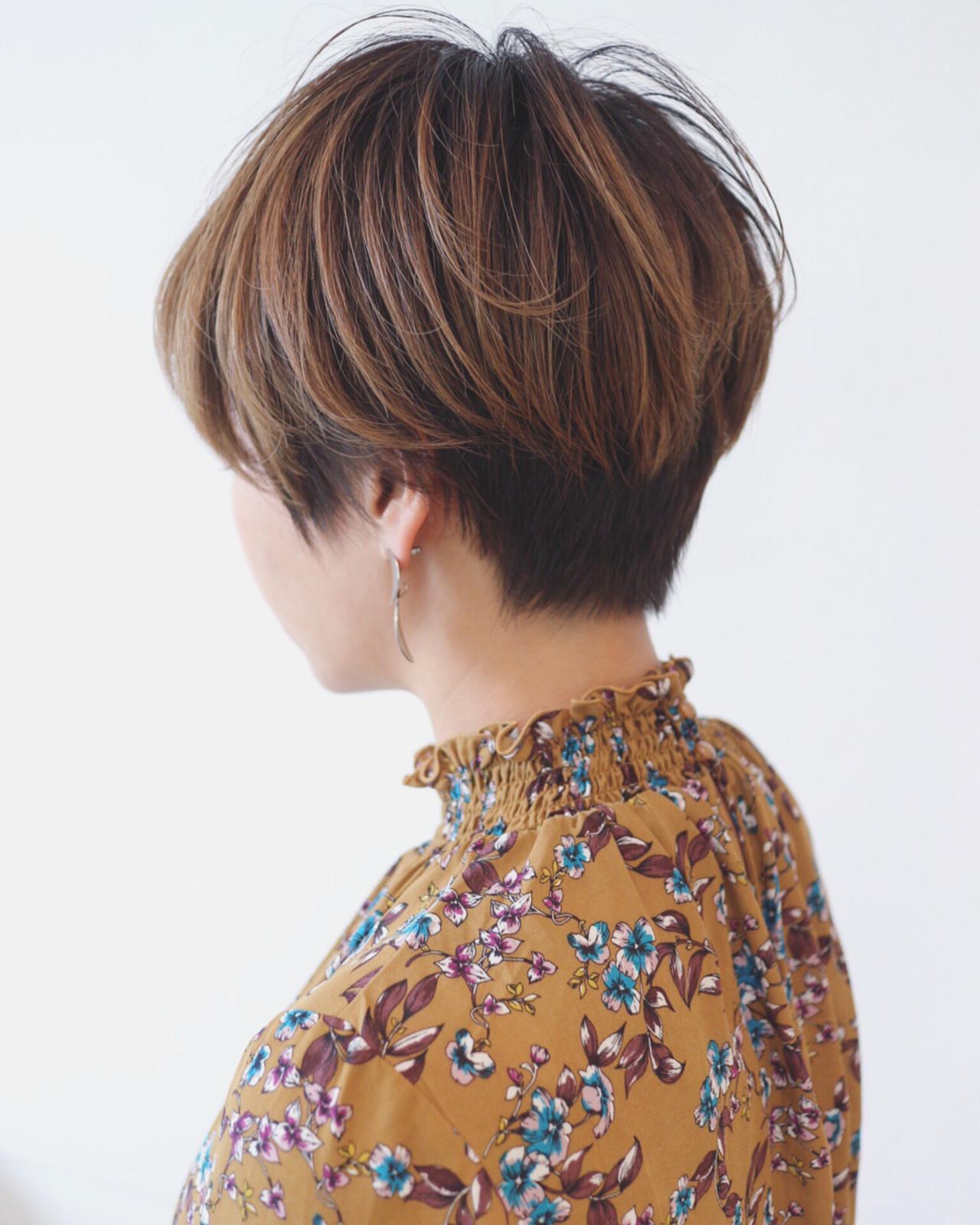 ストリート グラデーションカラー 外国人風 かっこいい ヘアスタイルや髪型の写真・画像