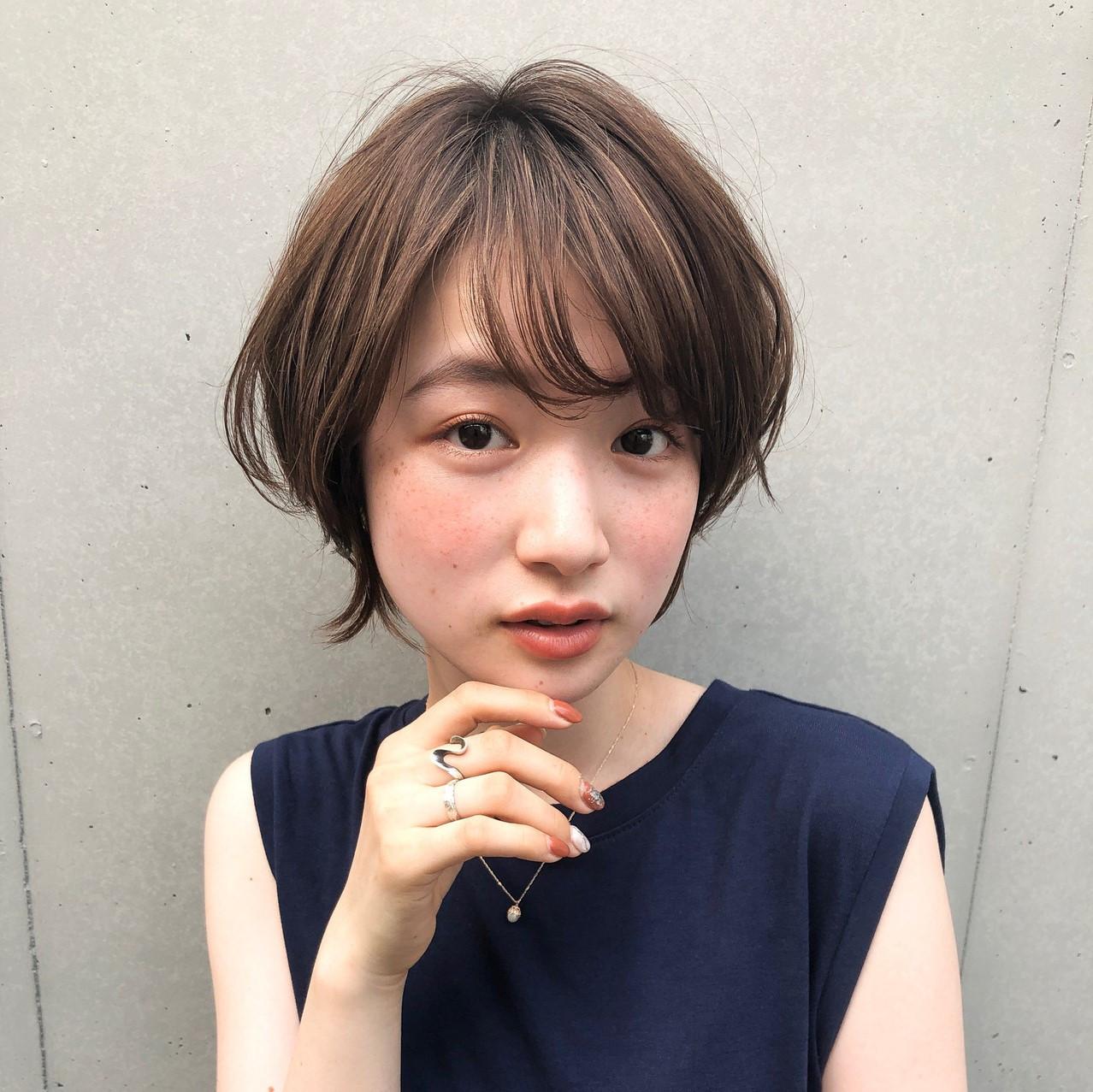 <人気No1>女性が求む「ゆるっと」「ふわっと」している髪型を厳選♡