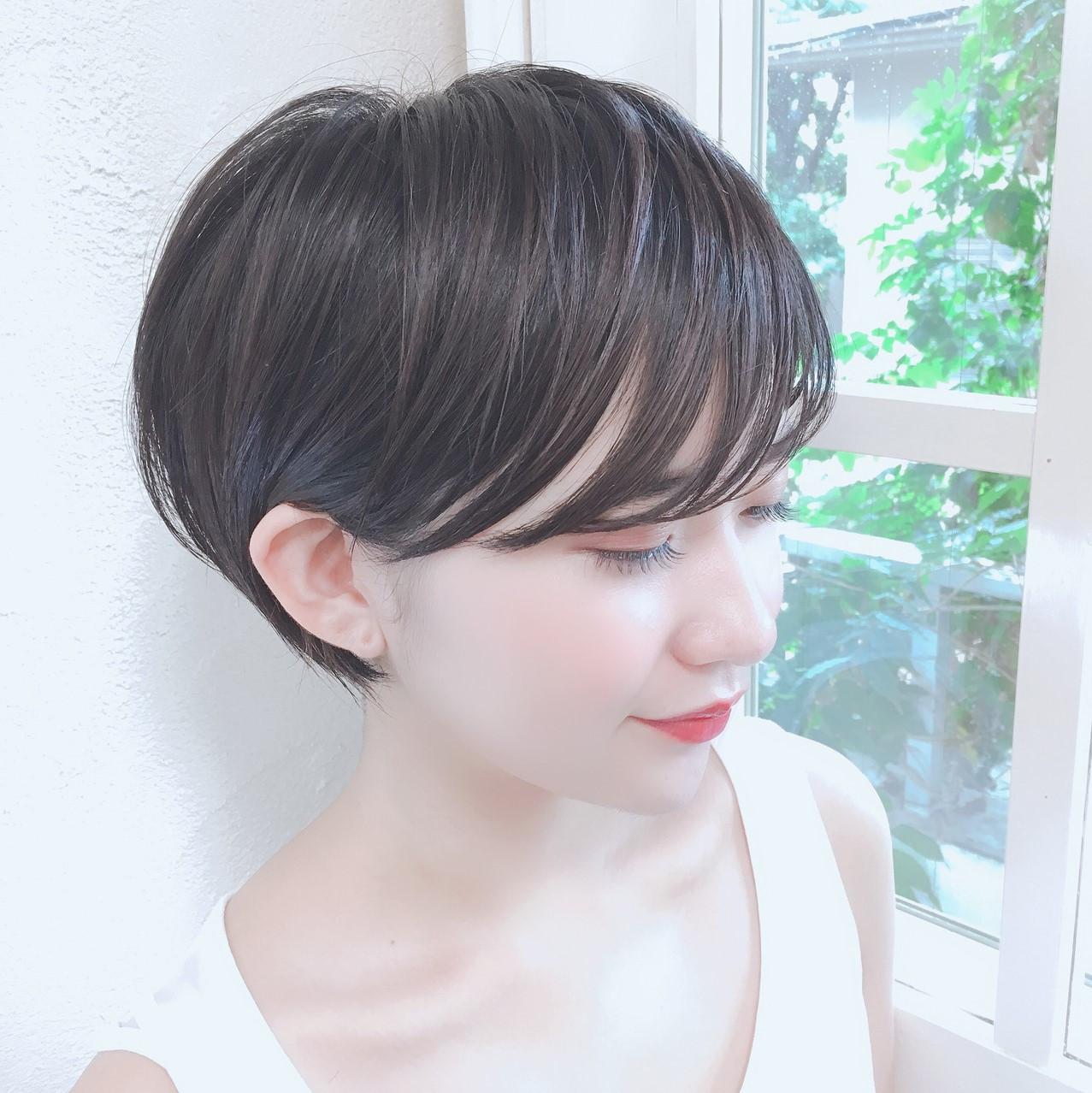 【2019】ジェルワックスが旬!濡れ髪スタイルと人気アイテムご紹介