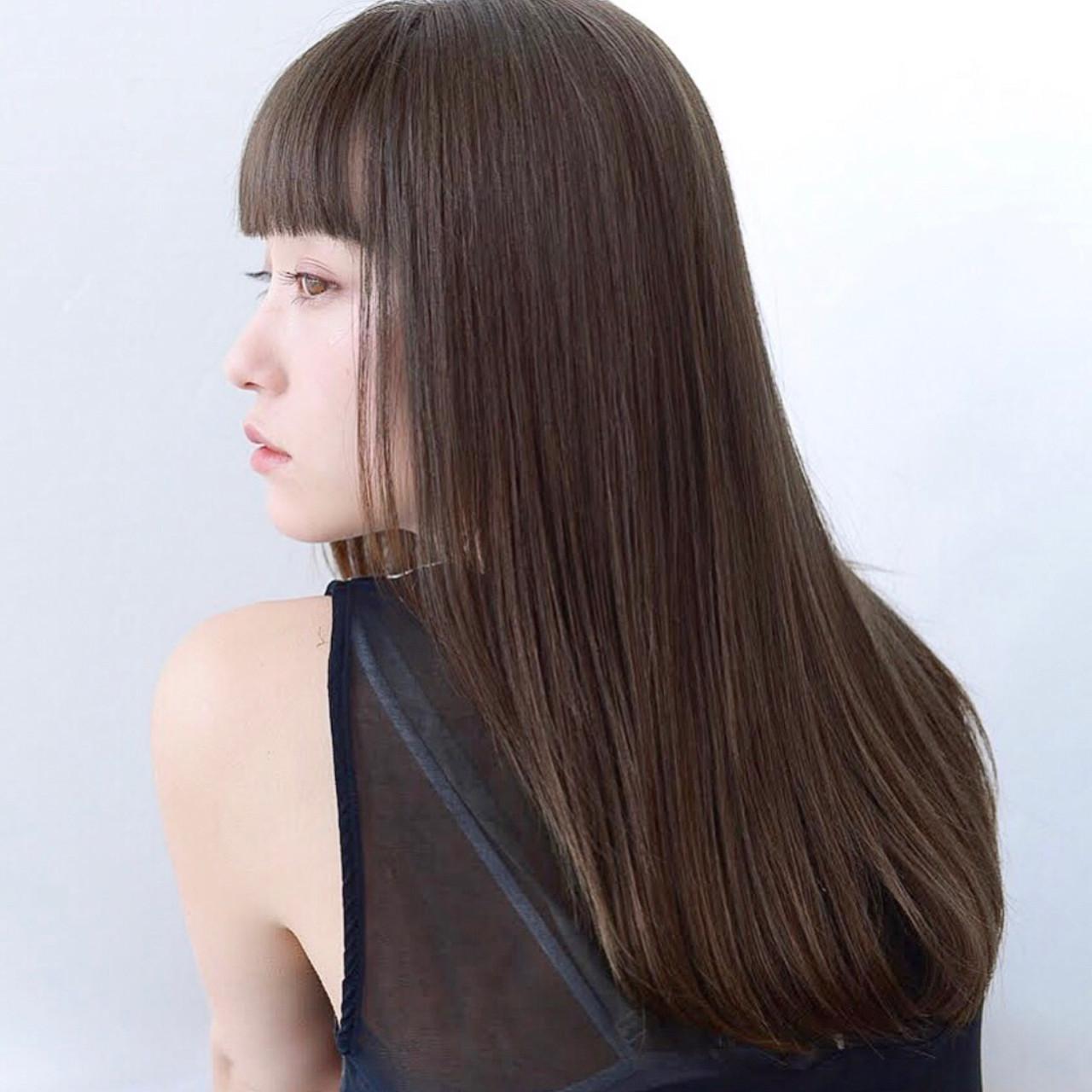 たまには髪にもご褒美を♡市販でGETできる集中ケアトリートメント