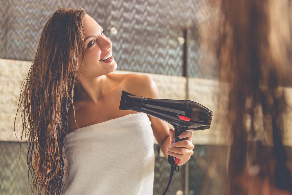 はげの原因?朝シャンは髪に悪いの?メリット・デメリットを解説します