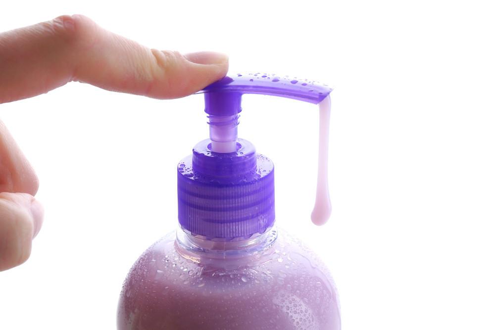 紫シャンプー(ムラシャン)のおすすめ人気7選!正しい使い方もご紹介