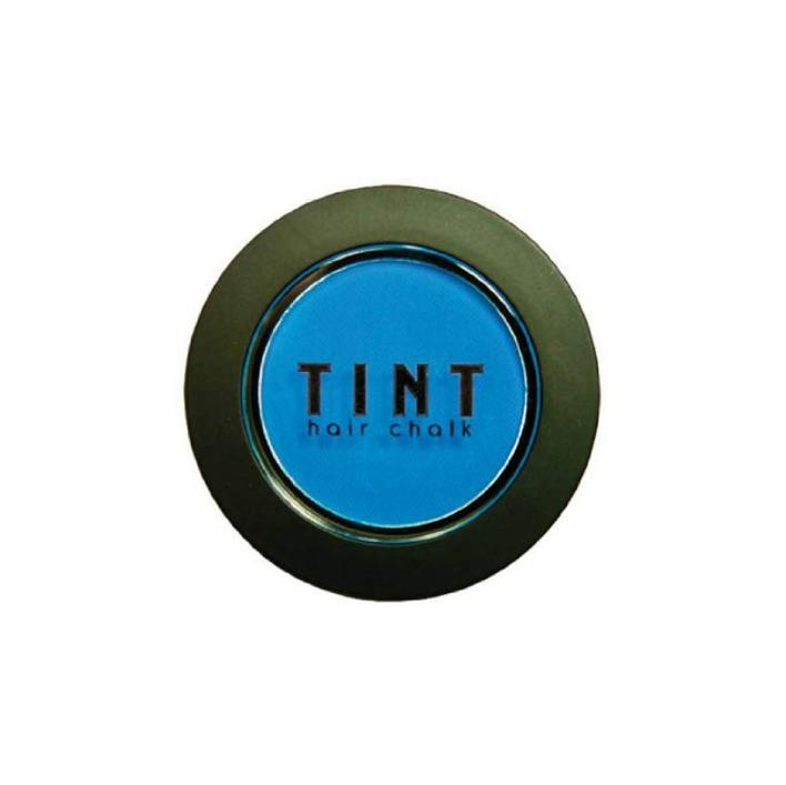 ビビットカラーで選ぶなら「TINTヘアーチョーク」