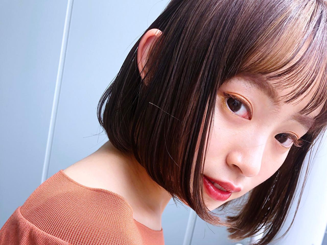 アナタの髪はどう?「そろそろ美容室に行って!」と訴える髪からの苦情