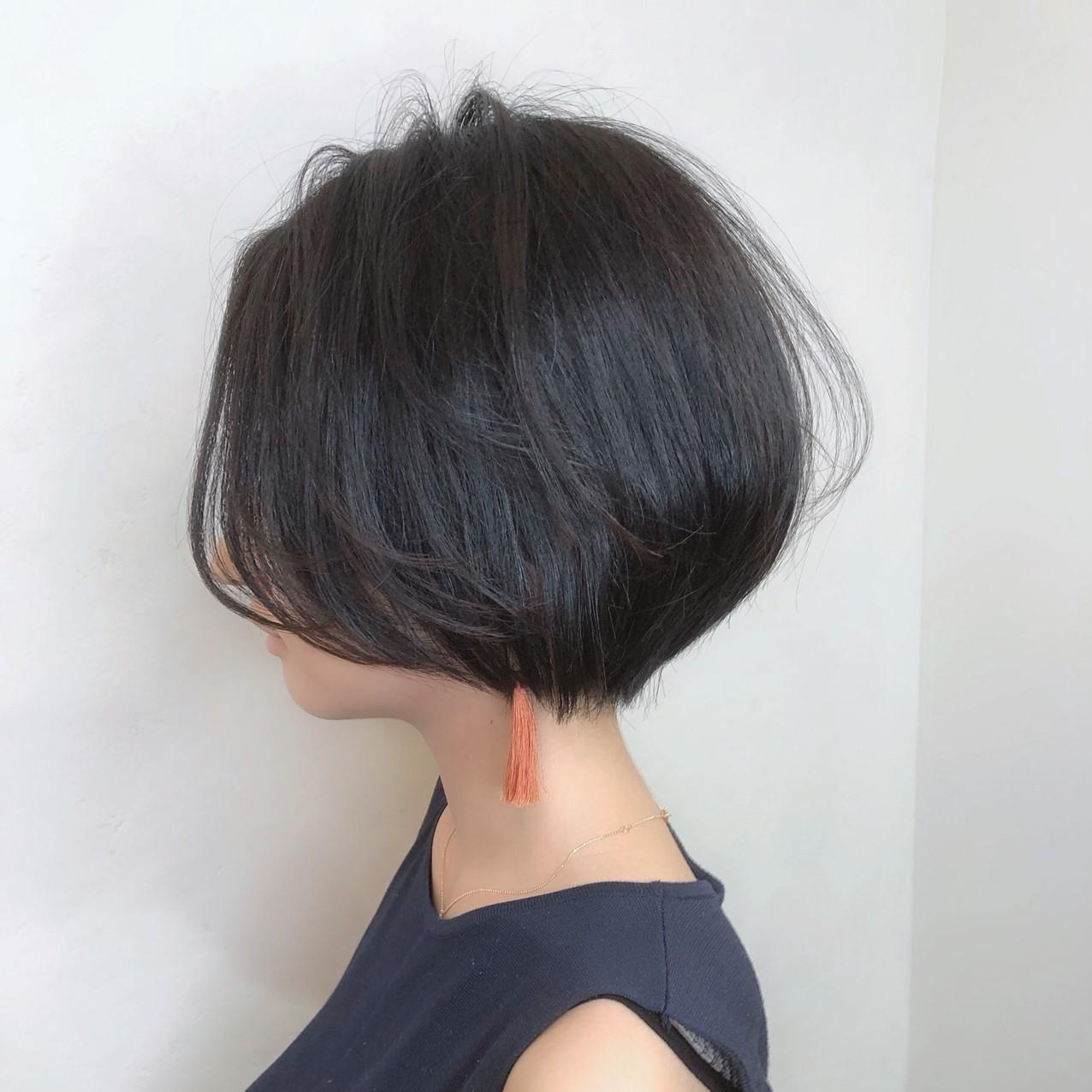 女性の散髪頻度の平均は?美容院に通う最適な頻度を解説