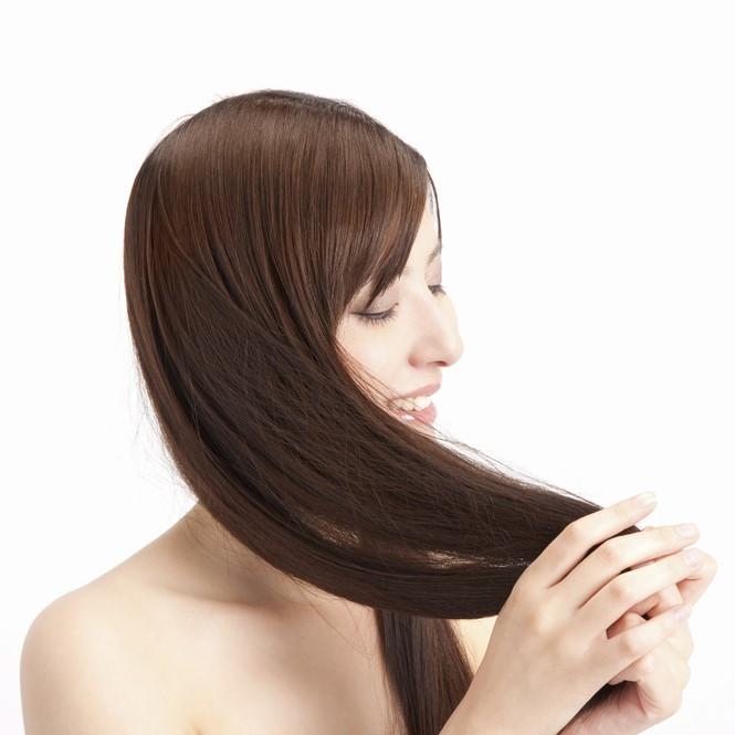 女子中学生に人気の髪型集|男子にも注目されちゃうヘアスタイル12選