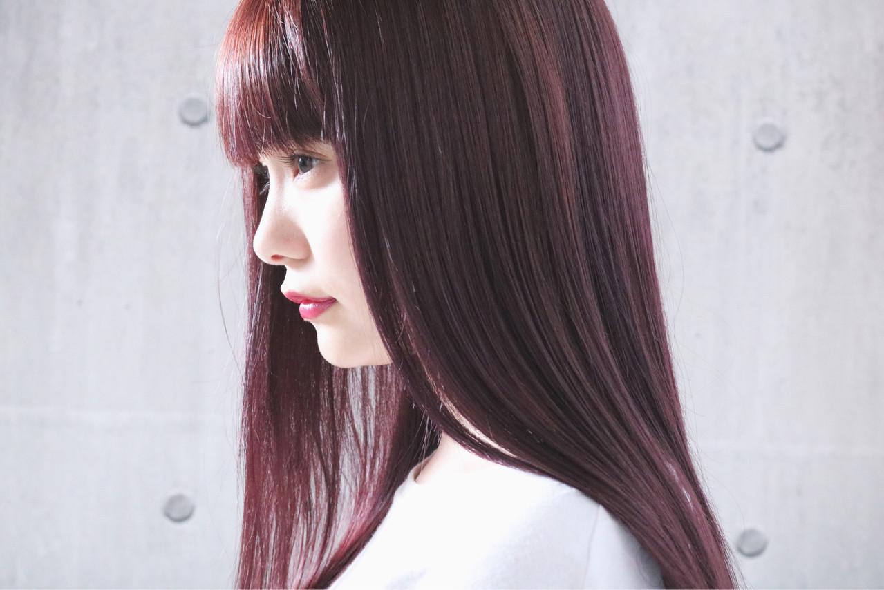 髪のダメージを補修するトリートメント3選|効果的な使い方も紹介