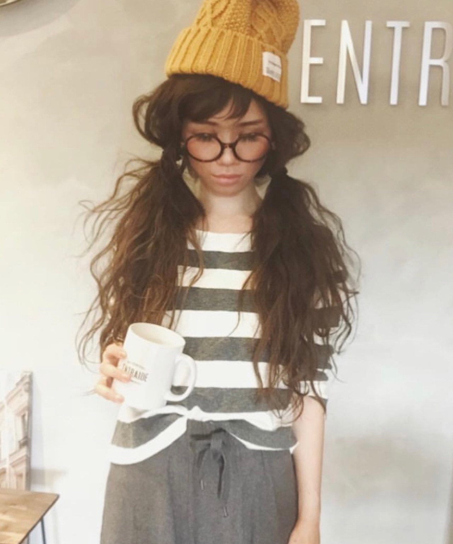 無造作 ヘアアレンジ アンニュイほつれヘア 簡単ヘアアレンジ ヘアスタイルや髪型の写真・画像