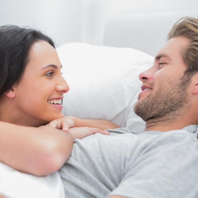 あなたは満足できる?「YES」の数で分かるカレとのセックス相性診断