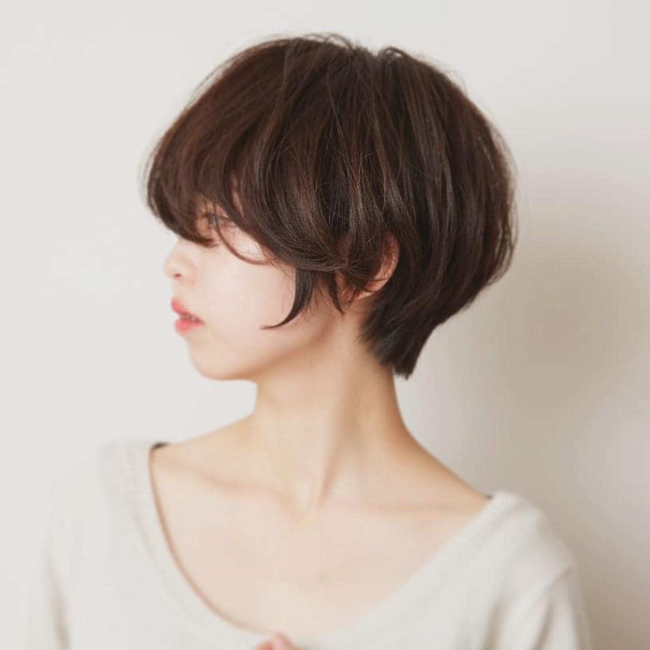 ヘアアレンジ デート 大人女子 小顔 ヘアスタイルや髪型の写真・画像