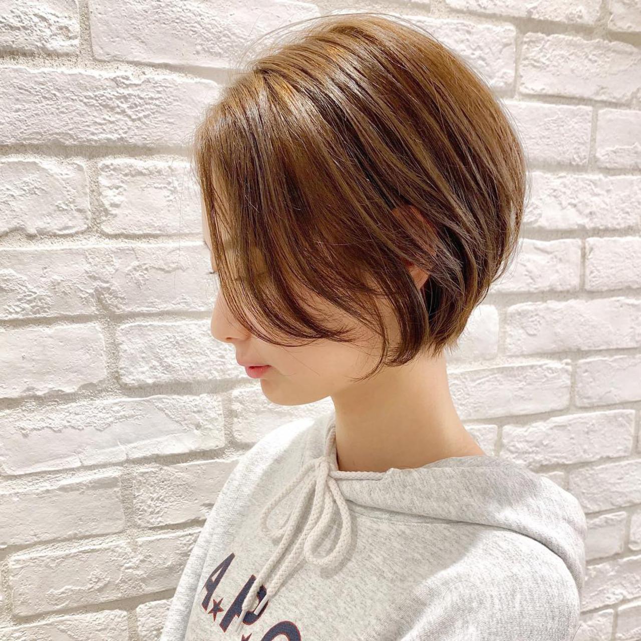 ナチュラル パーマ ヘアアレンジ デート ヘアスタイルや髪型の写真・画像