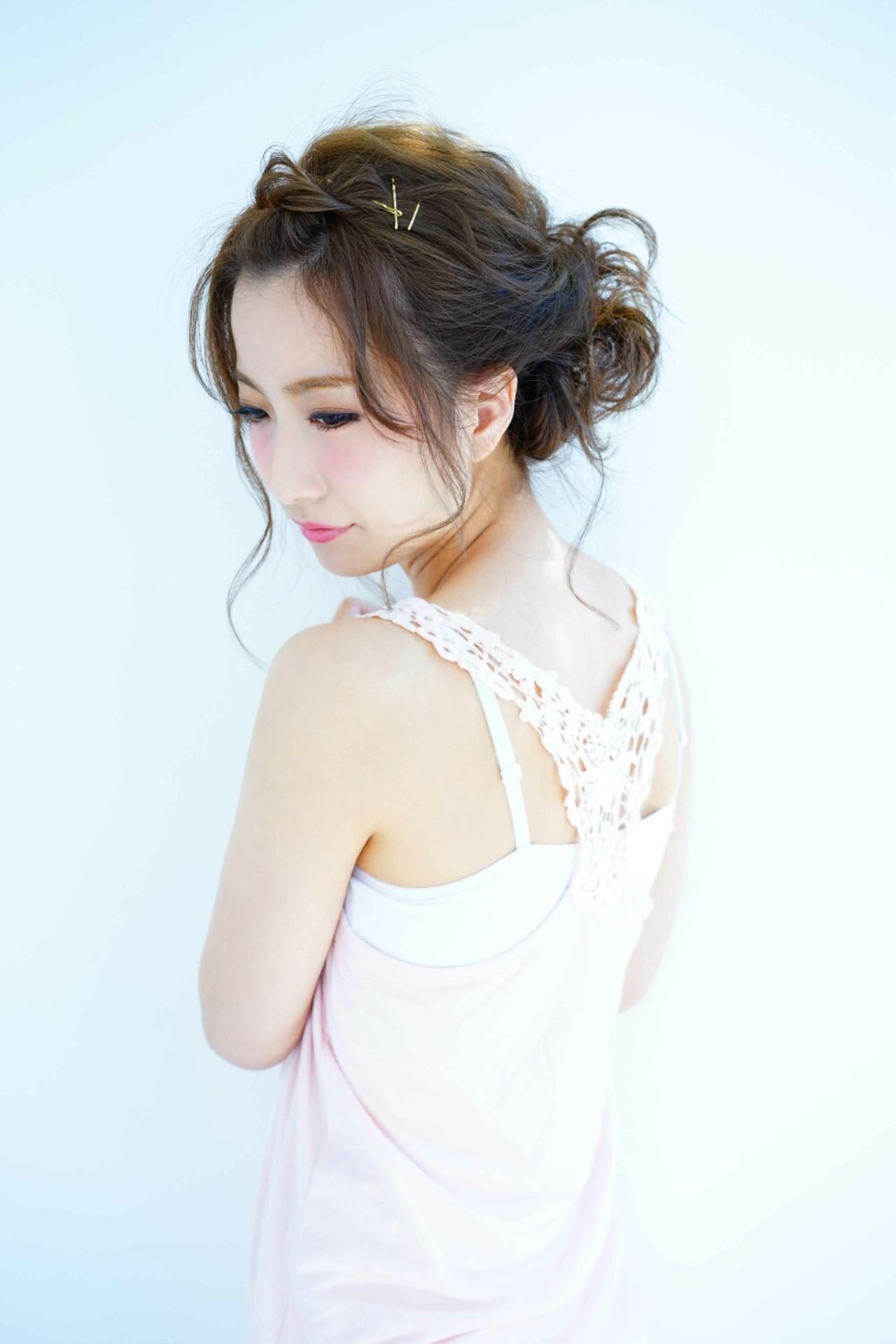 切りたくない人におすすめ! Ciel Hairdesign 代表 今田 亮