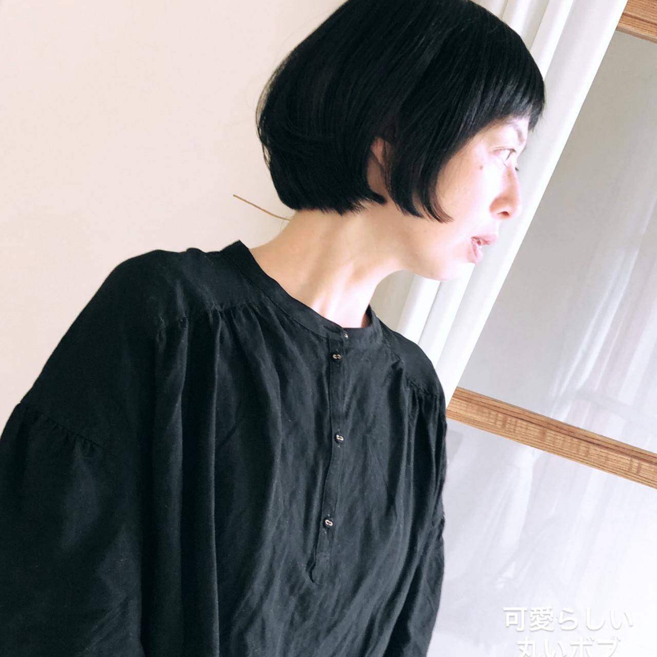 すっきり大人かわいいナチュラルスタイル 岩城 浩子