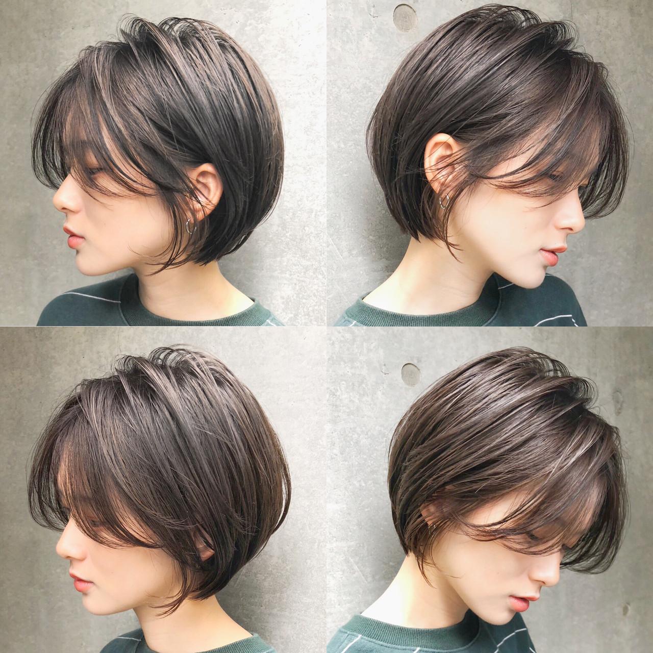 アンニュイほつれヘア 簡単ヘアアレンジ ナチュラル ヘアアレンジ ヘアスタイルや髪型の写真・画像