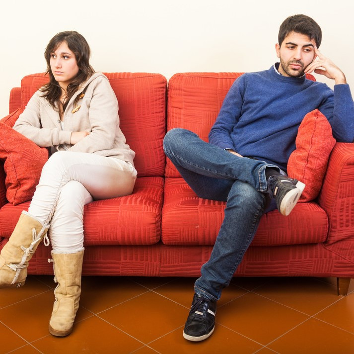 4月は別れの季節…カップルは「恋愛の3の法則」に注意せよ!
