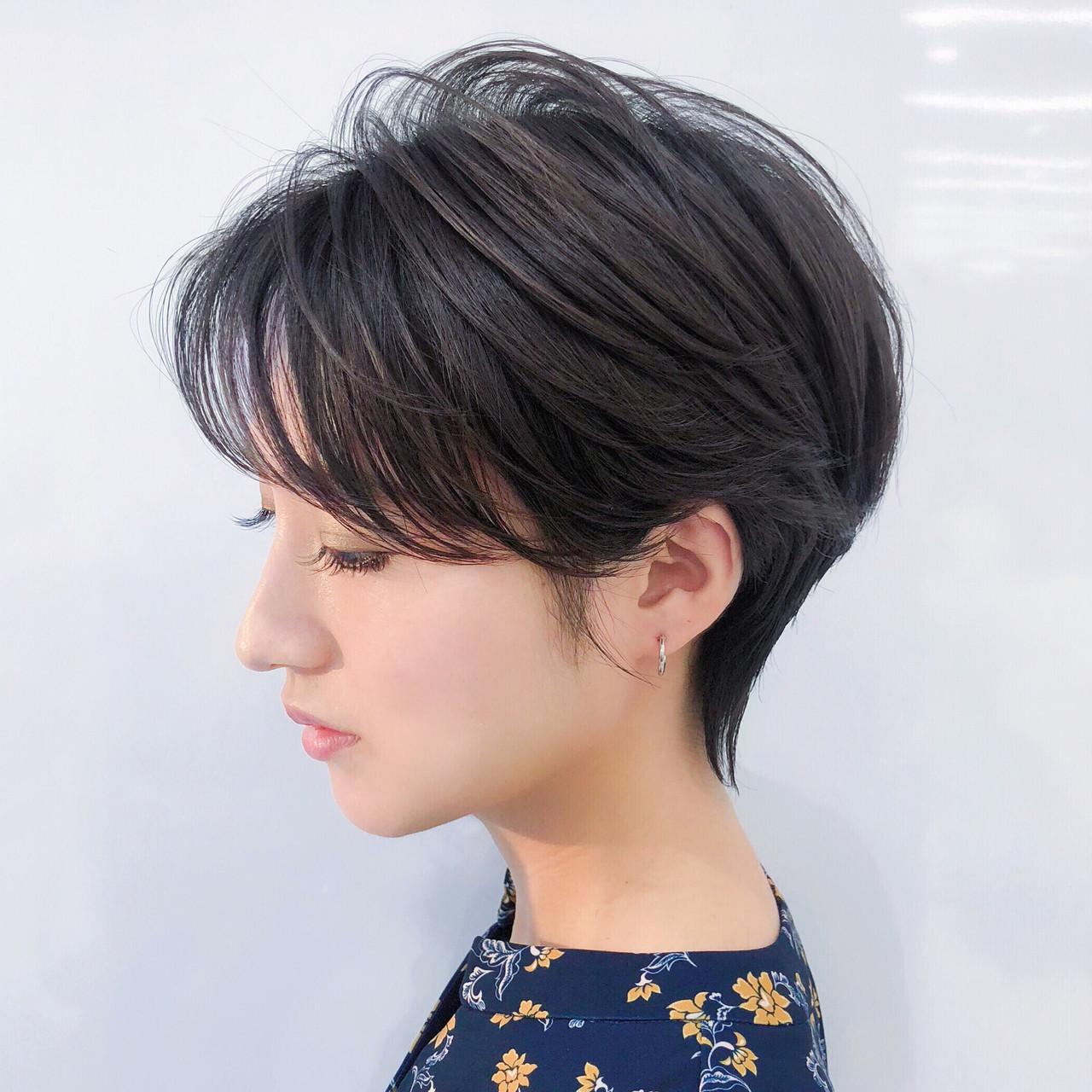 大人に似合うヘアスタイルって?レングス別♡春の最旬ヘアカタログ