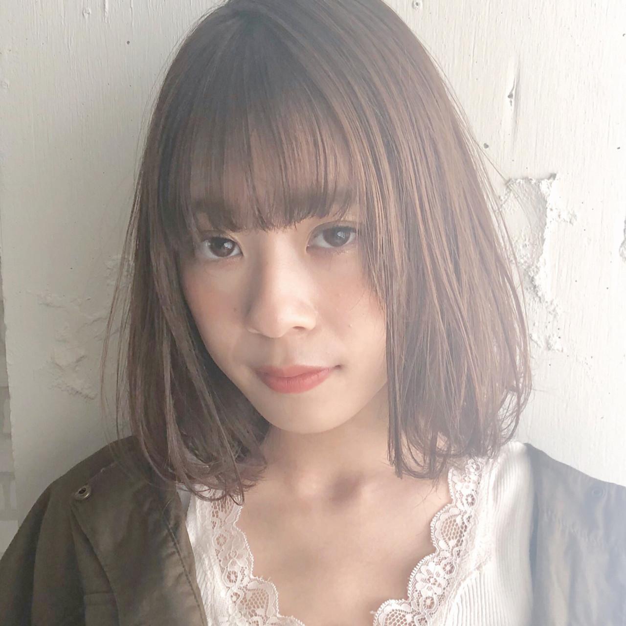 大人かわいい 簡単ヘアアレンジ アンニュイほつれヘア ナチュラル ヘアスタイルや髪型の写真・画像