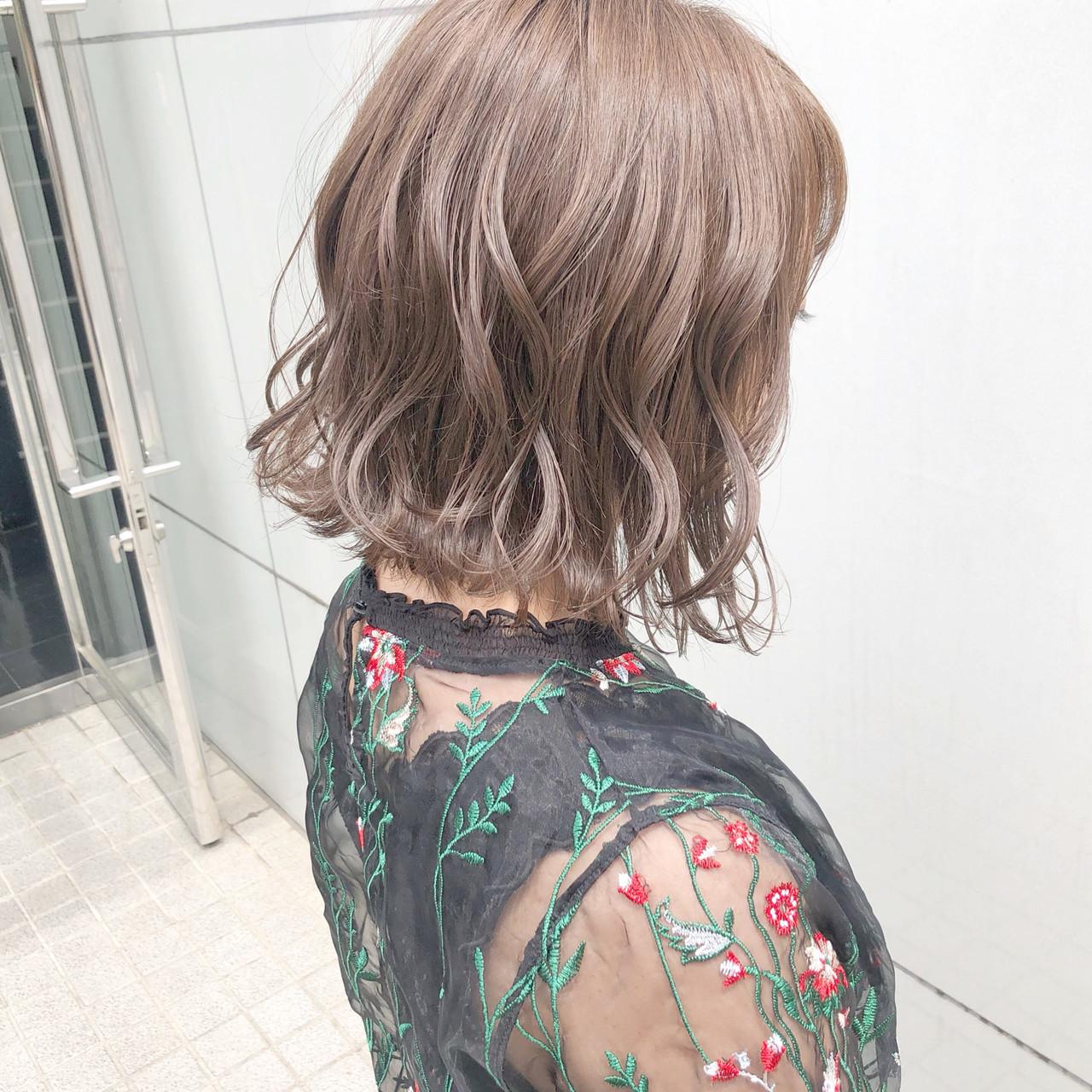 ナチュラル 簡単ヘアアレンジ オフィス ヘアアレンジ ヘアスタイルや髪型の写真・画像