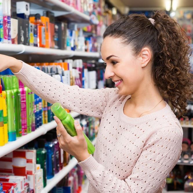 忙しい朝に使える寝癖直し!美容師もおすすめするアイテム16選ご紹介