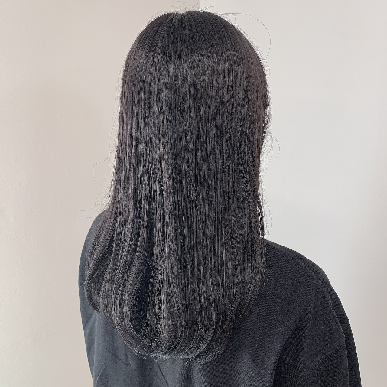 インバストリートメントで、サラサラ健康な髪を手に入れよう!