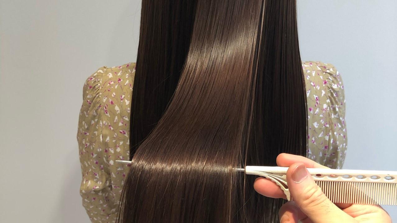 【悩み別】傷み・ハリコシ・白髪…年齢ごとに変わる髪の悩みを解決!
