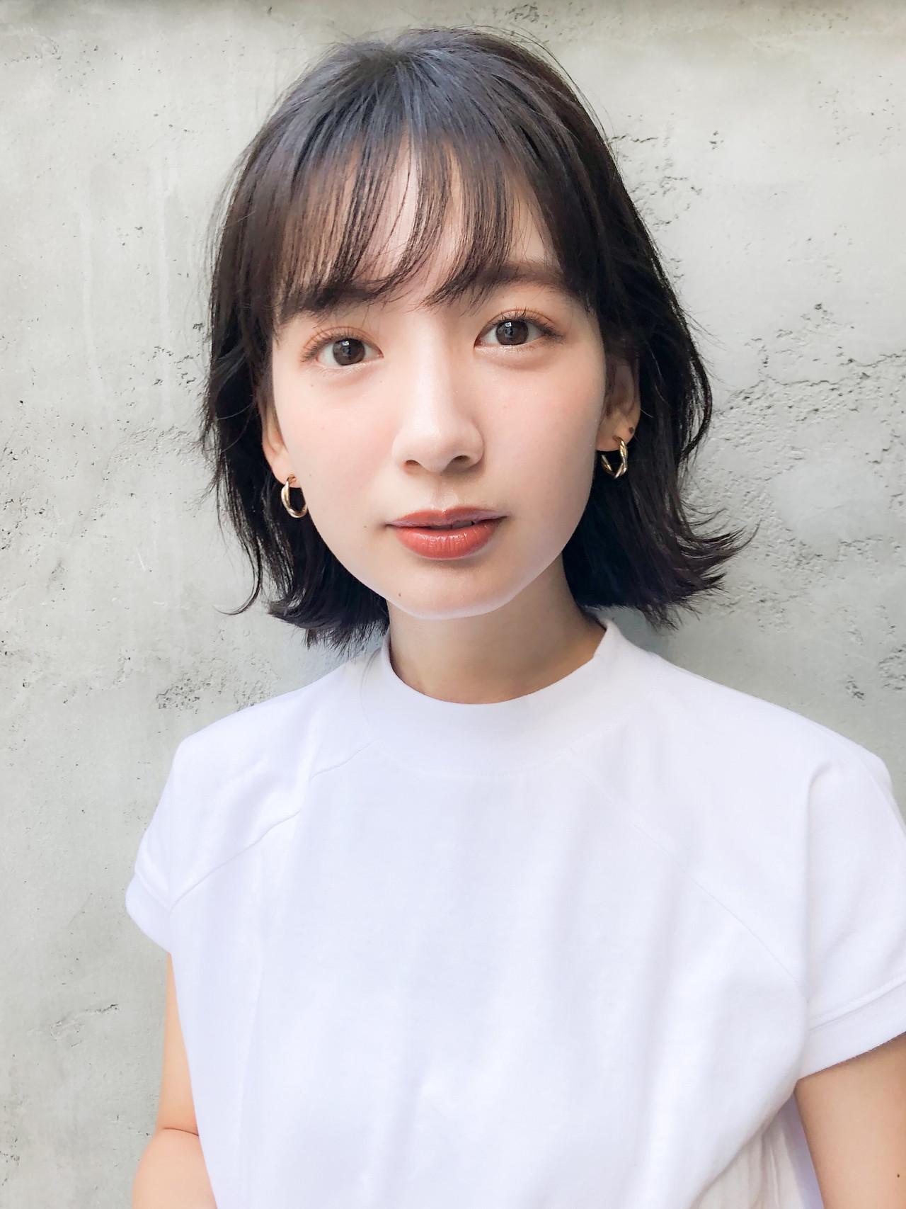 鈴木シュウヘイ/dydi 表参道