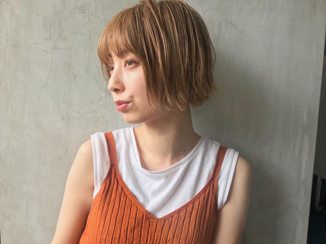 蛯谷珠里/sakura