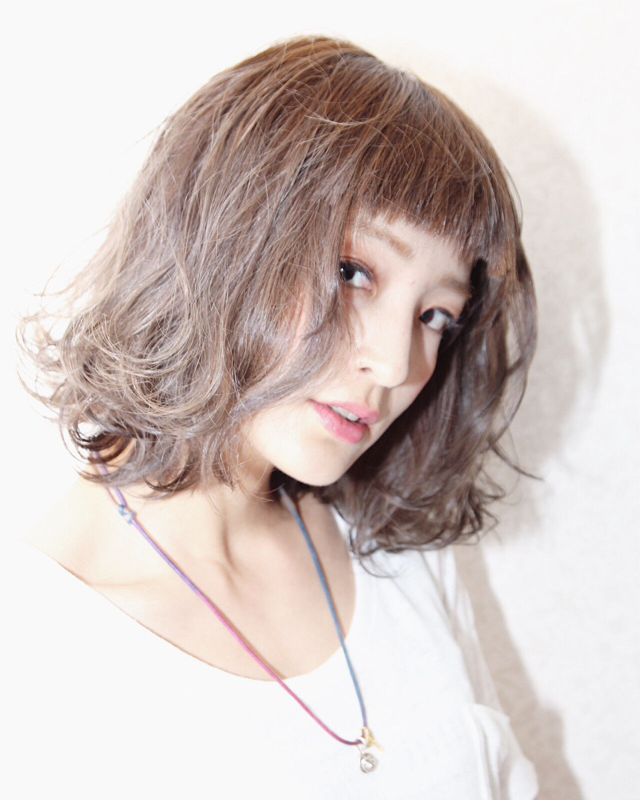 米崎勇/felicita
