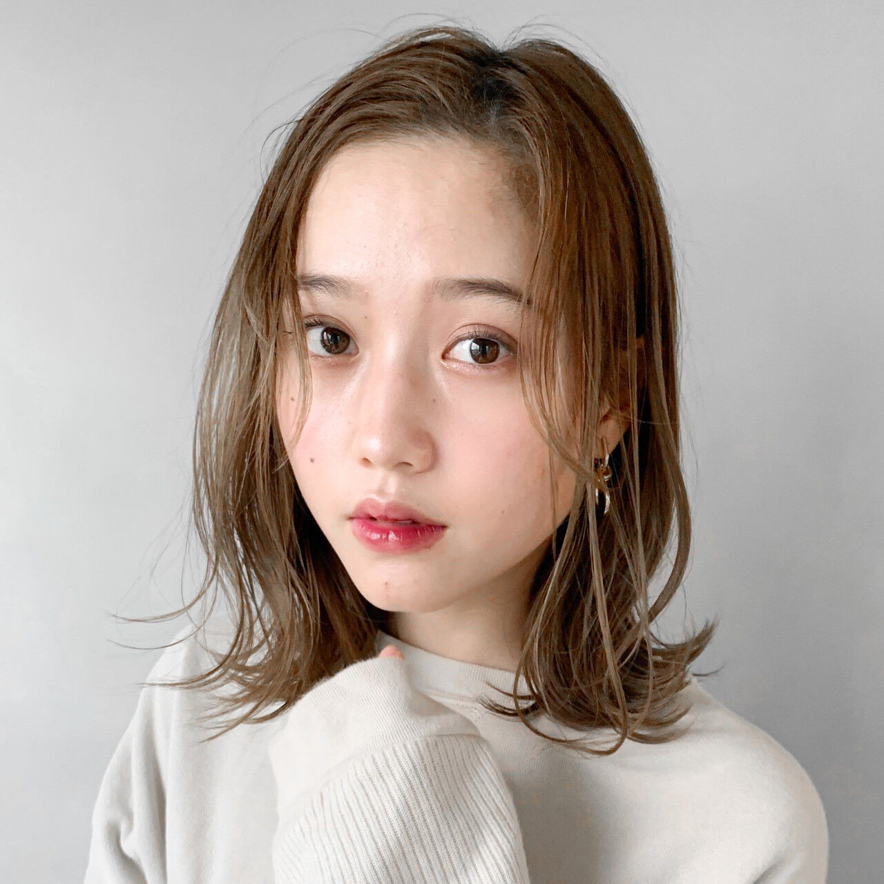 Natsuko Kodama 児玉奈都子/dydi