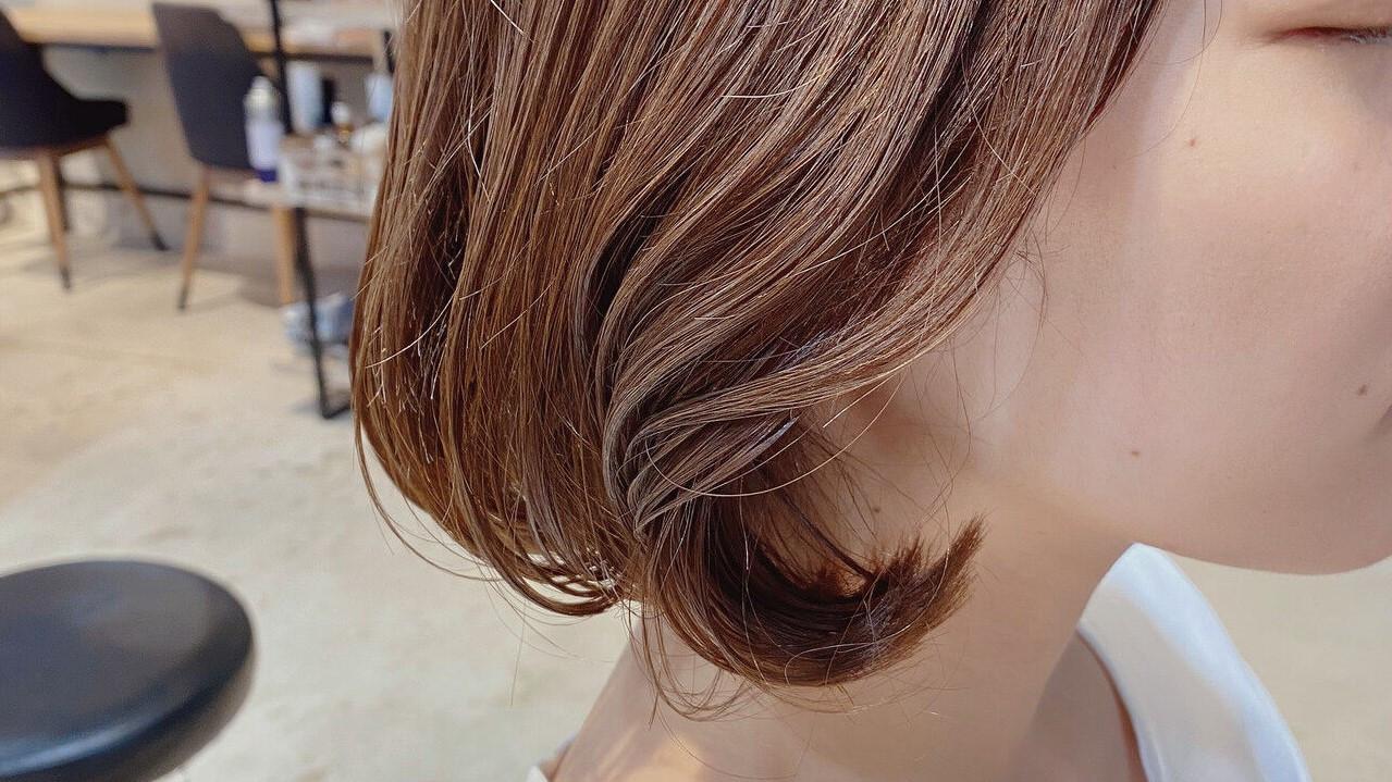 韓国GIRLになりきろう♡3つのヘアスタイルをお届けしますっ